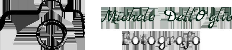 Michele dell'Oglio - Fptpcolor